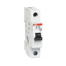 Авт. вимикач АВВ SH201-B16 SH201-B16