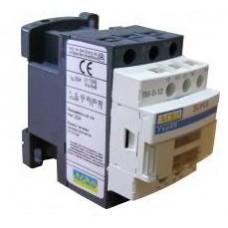 Пускач магнітний ПМ-S 1-12 (CJX2N-D12 M7 220V) АСКО A0040010017
