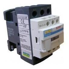 Пускач магнітний ПМ-S 2-25 (CJX2N-D25 M7 220V) АСКО A0040010019