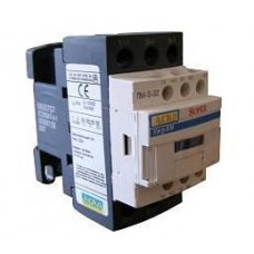 Пускач магнітний ПМ-S 2-32 (CJX2N-D32 M7 220V) АСКО A0040010020