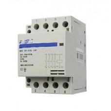 Модульний контактор MK2 4p 25A 4NO АСКО A0040030015