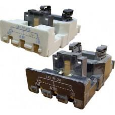 Катушка до КМ LX1-FF B7 24V (до KМ 115-150) АСКО A0040050015