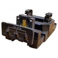 Катушка до КМ LX1-FL M7 220V (LC1-F630) АСКО A0040050029