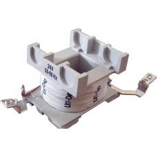 Катушка до ПМ-Н(S) для D40-D95 B7 24В АСКО A0040050032