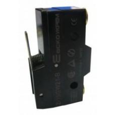 Мікровимикач Z-15GW21-B АСКО A0050040005