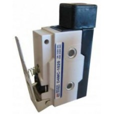 Мікровимикач D4MC-1000 АСКО A0050040014