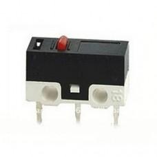 Мікровимикач KW10-3Z-1 АСКО A0050040026