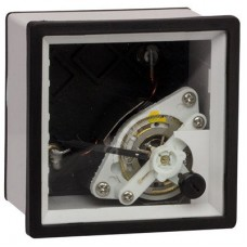 AС Амперметр хх/5А (без шкали)  72х72 модель A-72-6 АСКО A0190010059