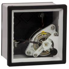 AС Амперметр хх/5А (без шкали)  96х96 (А-96-6) АСКО A0190010078
