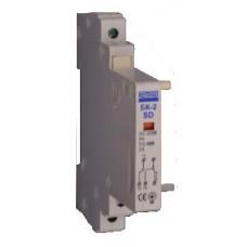 Додатковий контакт (аварійний) до ВА-2010-S (SD) АСКО A0010090042