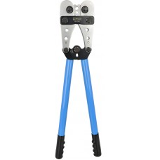 HX-150B прес ручний механічний АСКО A0170010100