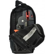 C8K-D366 набір інструментів №5 АСКО A0170010161