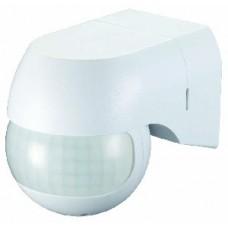Інфрачервоний датчик руху ДР-16 білий АСКО A0220010027