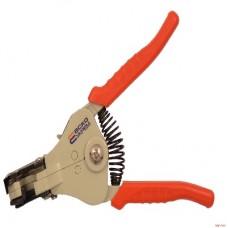 HS-700ВL (інструмент для зняття ізоляції) АСКО A0170010041
