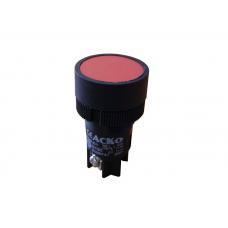 XB2-ЕА142 кнопка
