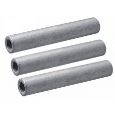 Гільза алюмінієва  GL-95  АСКО A00600800027