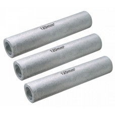 Гільза алюмінієва  GL-120  АСКО A00600800028