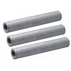 Гільза алюмінієва  GL-240  АСКО A00600800031