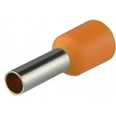 Кабельний наконечник НТ 4,0-09  АСКО A0060010006