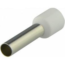 Кабельний наконечник НТ 10-12  АСКО A0060010009