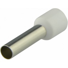 Кабельний наконечник НТ 16-12  АСКО A0060010010
