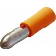 FRD 2-195 роз`єм-штекер циліндричний