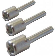 PTN 1.25-13 кабельний наконечник