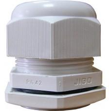 Сальник PG 21-N (14-18мм) АСКО A0150050017