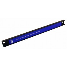 7015-30 магнітний тримач для інструменту, 30 см АСКО A0200020017
