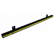 7014-61 магнітний тримач для інструменту, 61 см АСКО A0200020016