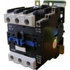 Пускач магнітний ПМ 2-32-01 (LC1-D3201 M7 220V NC) АСКО A0040010009