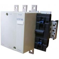 Контактор магнітний КМ-185 (LC1-F185 M7 220V) АСКО A0040020012