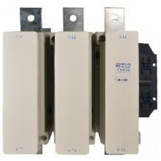 Контактор магнітний КМ-330 (LC1-F330 M7 220V) АСКО A0040020015
