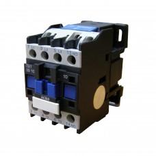 Пускач магнітний ПМ 1-18-10 (LC1-D1810 M7 220V NO) АСКО A0040010047