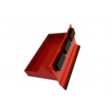 7013-31 магнітний тримач для інструменту (полиця),31 см АСКО A0200020029
