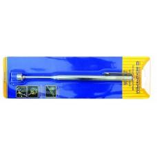 ДМ-06 інструмент магнітний телескопічний для діставання дрібних предметів АСКО A0200020044