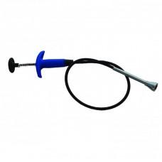 ДМ-66С інструмент магнітний з гачками для діставання дрібних предметів АСКО A0200020050
