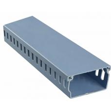 Короб-канал перфорований  50х80, АСКО A0070020010