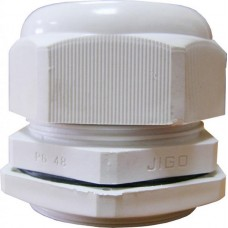 Сальник PG 48 з обжимом  (38-45мм) АСКО A0150050011