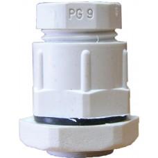 Сальник PG 9-N (4,5-7мм) АСКО A0150050013