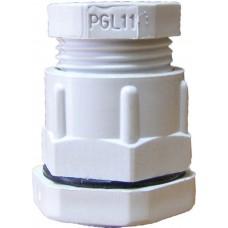 Сальник PG 11-N (6-9мм) АСКО A0150050014