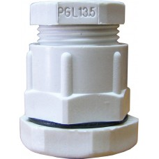 Сальник PG 13.5-N (9-11мм) АСКО A0150050015