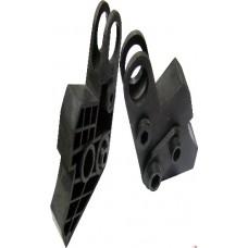 Реверс-комплект до КМ In 400А АСКО A0040050026