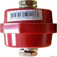 SM45 Ізолятор-тримач АСКО A0150100007