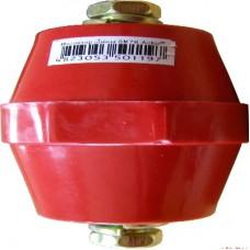 SM60 Ізолятор-тримач АСКО A0150100008