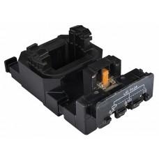 Катушка до КМ LX1-FH B7 24V (до KМ 265-330) АСКО A0040050017