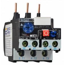 Теплове реле РТ-1305 (LR2-D1305) 1.0A АСКО A0040060005