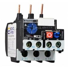Теплове реле РТ-1316 (LR2-D1316) 13A АСКО A0040060012