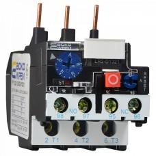 Теплове реле РТ-1321 (LR2-D1321) 18A АСКО A0040060013