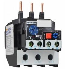Теплове реле РТ-2353 (LR2-D2353) 32A АСКО A0040060015